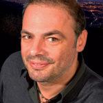 Maurizio Zaccone